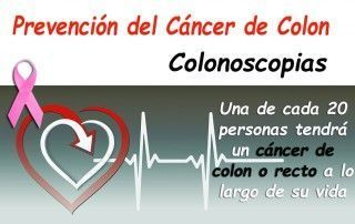 Cribado de cáncer colorrectal Colonoscopias-cancer-de-colon-y-recto-colorrectal-Hospital-Cruz-Roja-Sevilla